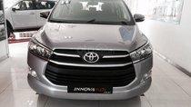 """Toyota Tân Cảng - Ưu đãi xe Innova 2.0G """" Duy nhất trong tuần tặng ngay bảo hiểm"""". LH 0933000600"""