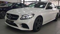 Bán Mercedes Haxaco Kim Giang phân phối chính hãng C300 siêu thể thao, giá cam kết tốt nhất cả nước, LH Mr Nam 0913332288