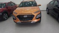Hyundai Kona mới 100%, nhận xe ngay với 200 triệu