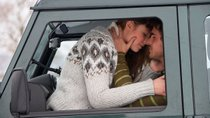 """Những lưu ý bảo vệ an toàn khi """"yêu"""" trong xe ô tô với người ấy"""