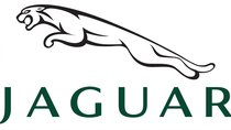Bảng giá xe Jaguar 2019 mới nhất - tháng 5/2019