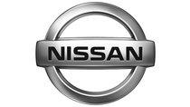 Bảng giá xe Nissan 2019 tháng 3/2019 mới nhất: Terra giảm giá gần 30 triệu