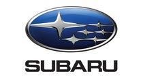 Bảng giá xe Subaru 2019 tháng 4/2019 mới nhất hôm nay