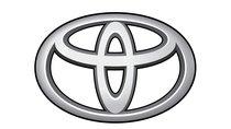 Bảng giá xe Toyota tháng 4/2019: Nhiều ưu đãi vô cùng hấp dẫn