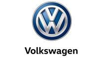 Bảng giá xe Volkswagen 2019 tháng 4/2019