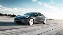 Tesla công bố Model 3 phiên bản bình dân với mức giá 815 triệu đồng