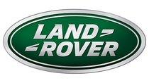 Bảng giá xe LandRover tháng 4/2019 mới nhất