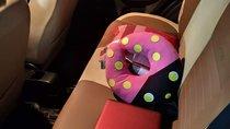 Bán Suzuki Swift 2014 xe nhà, nữ đi mới 95%, giá 420 triệu