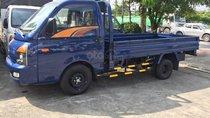 Bán Hyundai Porter 1.5 tấn - LH 0969.852.916 24/24