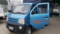 Xe tải Dongben 870Kg - LH 0969.852.916 224