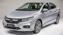 Honda City V-Top 2019, đủ màu giao ngay, Honda Ô tô Đắk Lắk- Hỗ trợ trả góp 80%, ưu đãi cực tốt–Mr.Trung: 0943.097.997
