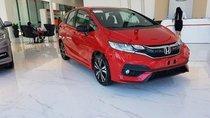 Honda Jazz 1.5 RS 2019, giao ngay, Honda Ô tô Đắk Lắk- Hỗ trợ trả góp 80%, giá ưu đãi cực tốt–Mr. Trung: 0935.751.516