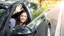 Gợi ý 10 mẫu xe nhỏ gọn phù hợp cho nữ tài xế nhân ngày 8/3