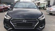 Hyundai Accent giá chỉ từ 140tr, kèm quà tặng hấp dẫn, hỗ trợ ngân hàng, lãi suất chỉ từ 0.66%/tháng, LH 0777405666