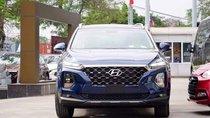 Bán ô tô Hyundai 2019, full màu hỗ trợ ngân hàng 80%, giao xe ngay - LH: 0777-405-666