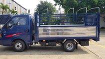 Xe tải X150-1.5 tấn Cabin Porter full optione