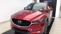 Bán Mazda CX5 2019. Giá sốc tận gốc, tặng bảo hiểm, ưu đãi lên đến 50tr, liên hệ ngay 0938 900 820