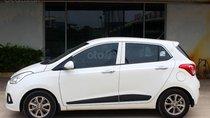 Hyundai Grand i10 mới 2019 chỉ 120tr là nhận xe, trả góp vay 80%, LH: 0947.371.548