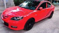 Xe nhà đi cần bán Mazda 3 2.0L, số tự động