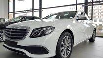 Mercedes-benz Haxaco Kim Giang phân phối dòng sedan cao cấp của hãng, giá là lợi thế của đại lý, LH Mr Nam