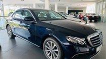 Cần bán xe Mercedes E200 năm sản xuất 2019