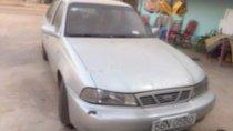 Bán ô tô Daewoo Lacetti đời 2006, màu trắng, giá 35tr