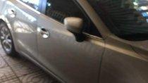 Bán xe Mazda 3 năm 2015, màu bạc, 530 triệu
