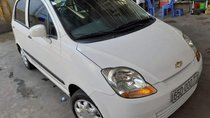 Bán Chevrolet Spark Van 2014, odo 24.000 km, 5 vỏ theo xe, vỏ sơ cua còn tem