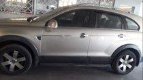 Cần bán lại xe Chevrolet Captiva đời 2008