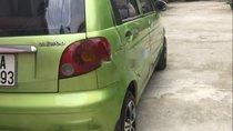 Cần bán xe Daewoo Matiz năm 2007 xe gia đình, giá tốt