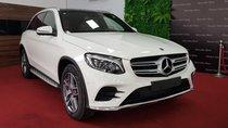 Mercedes Haxaco 256 Kim Giang phân phối chính hãng Glc 300, xe hot giá tốt nhất, chất lượng dịch vụ hoàn hảo, LH Mr Nam