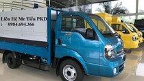 Bán xe tải Kia K250 ABS, tải 2.49 tấn đủ các loại thùng. Liên hệ 0984694366, hỗ trợ trả góp