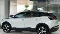 Cần bán xe Peugeot 3008 đời 2019 giao ngay không kèm bia lạc