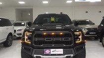 Bán Ford F150 – Raptor nhập khẩu mới 100% - Mr Huân: 0981010161