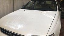 Cần bán Toyota Corona sản xuất 1992, xe gia đình đang sử dụng, không bị ngập nước
