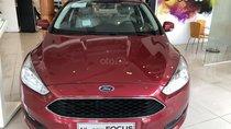 Mua Ford Focus Trend đủ màu trúng ngay Note 9 LH 0988006008
