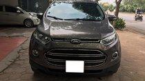 Bán xe Ford EcoSport 1.5 Titanium Sản xuất 2015 biển Hà Nội