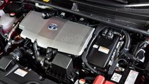 Toyota 'rót' thêm hơn 7.000 tỷ đồng để tăng cường sản xuất tại Thái Lan