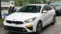Kia Cerato 2019 cũ được rao bán cao hơn giá niêm yết xe mới tại Việt Nam