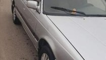 Bán Mazda 626 1991, màu bạc, 42 triệu