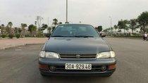 Cần bán gấp Toyota Corolla 1990, xe đẹp