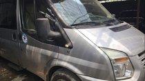 Cần bán gấp Ford Transit đời 2014