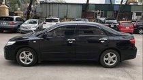Chính chủ cần bán xe Corolla, xe nhập Đài Loan xuất Trung Đông, độ đầm