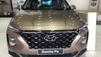 Bán Hyundai Santa Fe sản xuất 2019