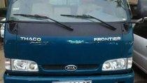 Bán ô tô Kia Frontier K165 sản xuất 2015, xe đẹp không tỳ vết