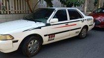 Bán Toyota Corona sản xuất 1989, màu trắng, nhập khẩu nguyên chiếc, 42tr