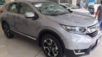 Bán Honda CRV E - Xe giao ngay trong tháng - Dòng SUV 7 chỗ