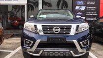 Cần bán xe Nissan Navara đời 2019, nhập khẩu nguyên chiếc giá cạnh tranh