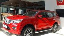 Nissan Terra 1 cầu số tự động 7 chỗ nhập khẩu Thái Lan. Giảm 40 triệu+ quà tặng
