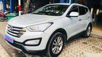 Bán Hyundai Santa Fe 2014, nhập khẩu nguyên chiếc, giá 860tr